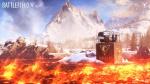 Battlefield V thumb 70