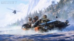 Battlefield V thumb 72