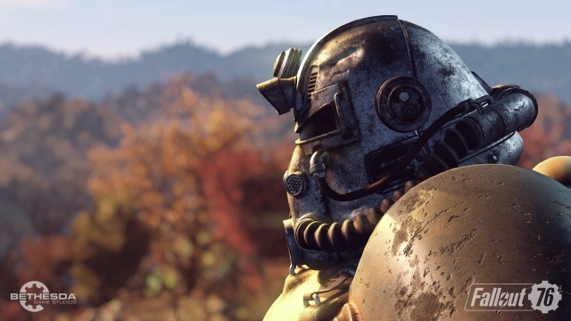 Fallout 76 screenshot 14