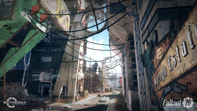 Fallout 76 screenshot 18