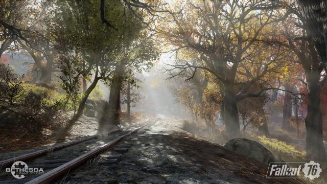 Fallout 76 screenshot 22