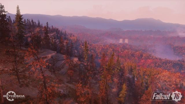 Fallout 76 screenshot 27