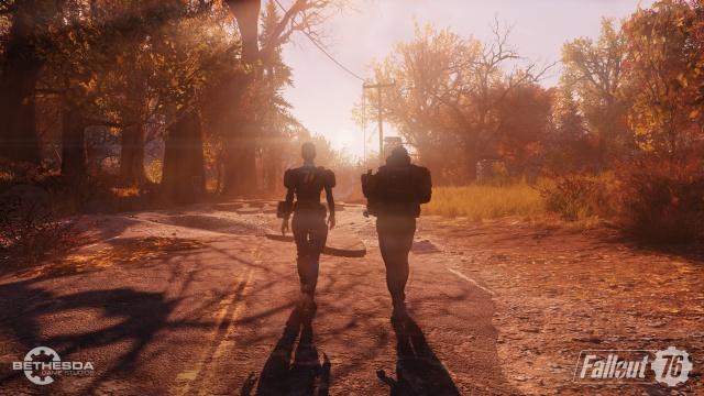 Fallout 76 screenshot 36