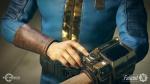 Fallout 76 thumb 2