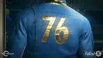 Fallout 76 thumb 4