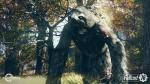 Fallout 76 thumb 7