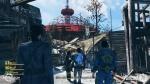 Fallout 76 thumb 10