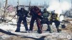 Fallout 76 thumb 11
