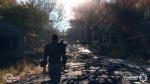 Fallout 76 thumb 13