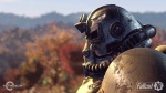 Fallout 76 thumb 14