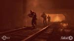 Fallout 76 thumb 15