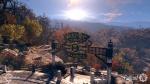 Fallout 76 thumb 16