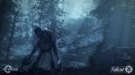Fallout 76 thumb 19
