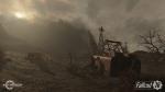 Fallout 76 thumb 20