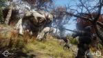 Fallout 76 thumb 23