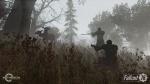 Fallout 76 thumb 24