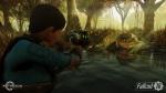 Fallout 76 thumb 25