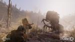 Fallout 76 thumb 26