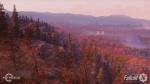 Fallout 76 thumb 27