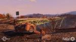 Fallout 76 thumb 28