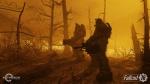 Fallout 76 thumb 29