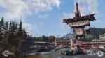 Fallout 76 thumb 30