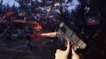 Fallout 76 thumb 42