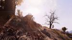 Fallout 76 thumb 43