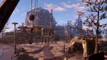 Fallout 76 thumb 44