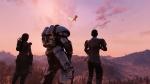 Fallout 76 thumb 46