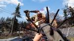 Fallout 76 thumb 48