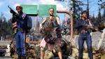 Fallout 76 thumb 49