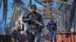 Fallout 76 thumb 50