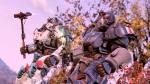 Fallout 76 thumb 51