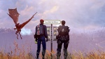 Fallout 76 thumb 53