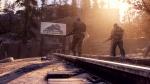Fallout 76 thumb 54