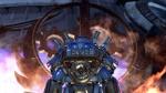 Fallout 76 thumb 55