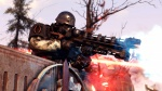 Fallout 76 thumb 56