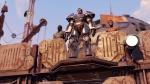 Fallout 76 thumb 57