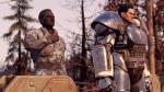 Fallout 76 thumb 58