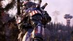 Fallout 76 thumb 59