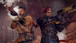 Fallout 76 thumb 60