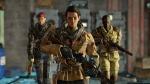 Fallout 76 thumb 61