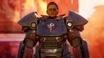Fallout 76 thumb 62