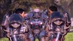 Fallout 76 thumb 63