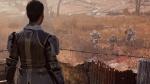 Fallout 76 thumb 64