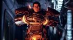 Fallout 76 thumb 65