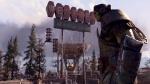 Fallout 76 thumb 66