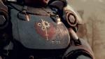 Fallout 76 thumb 67