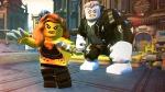 LEGO DC Super-Villains thumb 1
